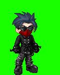 Xckelter's avatar