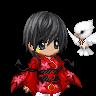 Hotaki-duni's avatar