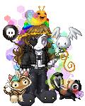 Super Kurumi's avatar
