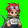 Sasuke_Avenger_OfTheClan's avatar