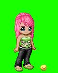 firerth's avatar