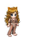 aquatica99's avatar