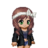 aprilsexy's avatar
