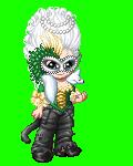 cashyrules's avatar