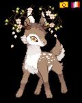 Calixita's avatar