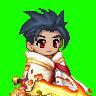 phoneix kyo's avatar