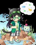 OtakuKat's avatar