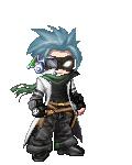 Inx25's avatar