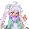 Tushy Lynn's avatar