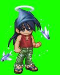NicholasFireheart's avatar