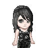 insanevampire1234's avatar