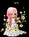 -HedgieKat-'s avatar
