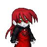Shetakaari's avatar