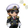 Komander Cody's avatar