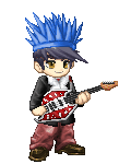 jan_eric03's avatar