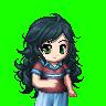 keiko_key917's avatar