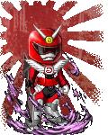 tootommy's avatar
