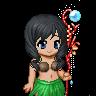 ~puka_shell~'s avatar