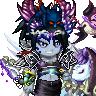 Deadlywings's avatar