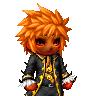 flamewizard113's avatar