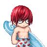 aqua_levi_xx's avatar