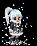 anamarie_17's avatar