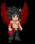 Ragnarok925's avatar