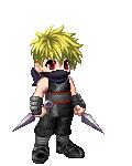 Naruto111175's avatar