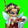 Zella L.'s avatar