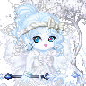 TheSparkle's avatar