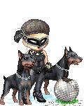 p0tassium's avatar