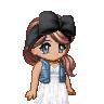 -ay0alina's avatar