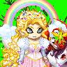 sweet Verlai's avatar