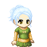 xgwee_angelx's avatar
