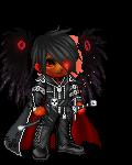 doctor_ninja_vampire27's avatar