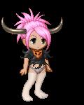 KuraiSeishin's avatar