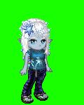 wolf_art11's avatar