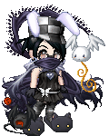XxTwilighterFerrLifexX's avatar