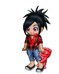 heart_lover2396