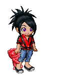 heart_lover2396's avatar