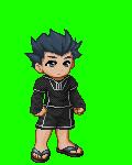 lockwoodboy03's avatar
