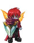 7h3 1's avatar