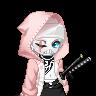 Shishiouken's avatar