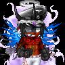Darkplace_Assistant's avatar