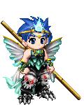 lordsonic100's avatar
