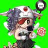 Xx_Emo_Evilina_xX's avatar