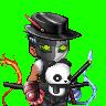 justin-124's avatar