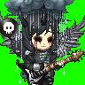 imintheblackparade's avatar