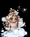 Cattivo's avatar