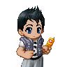 II brian II 17's avatar